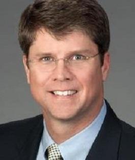 Jim Kibler